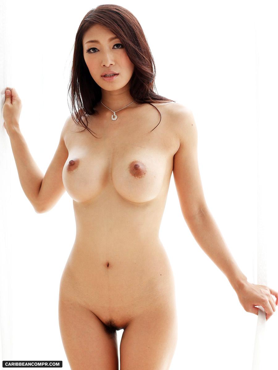 Harlow nyx tits