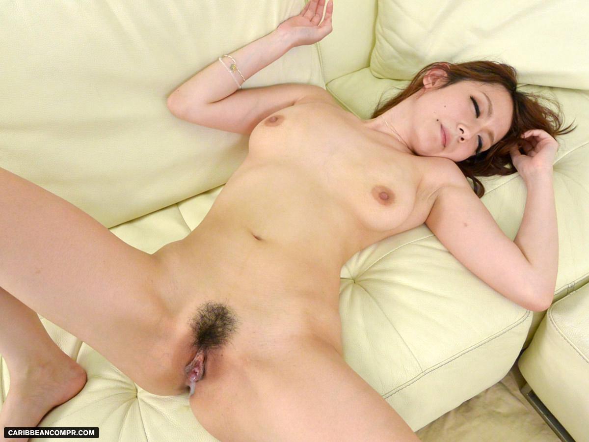 photo big tit naked malay girl