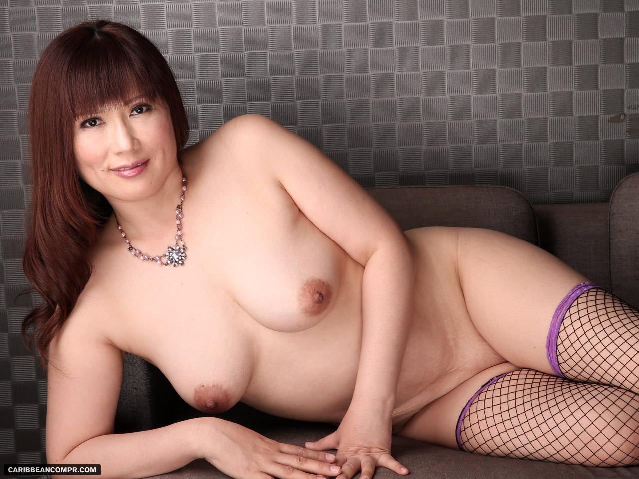 Lucy skye porn