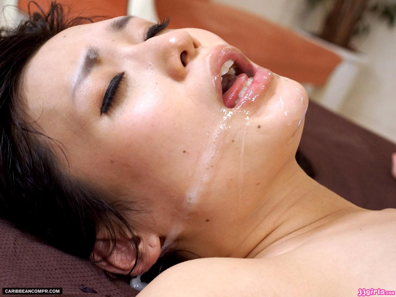 Японочка пьет сперму, Порно видео онлайн: СпермаЯпонки 19 фотография