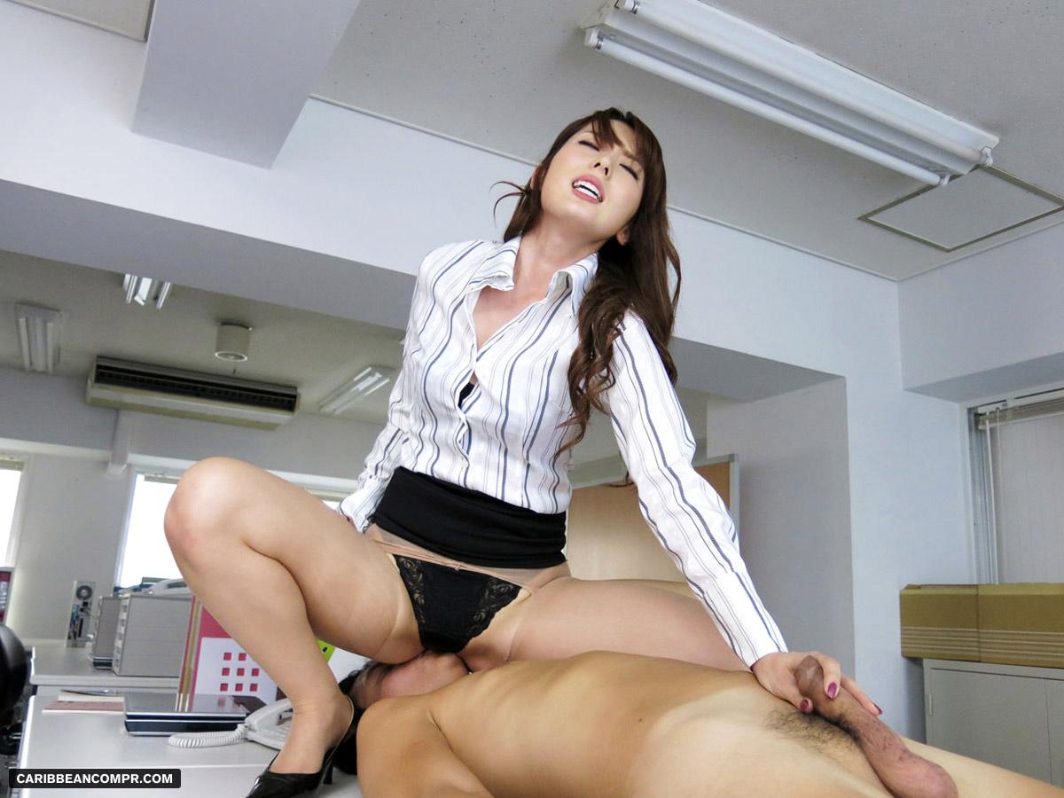 porno-video-sekretarshi-aziatki