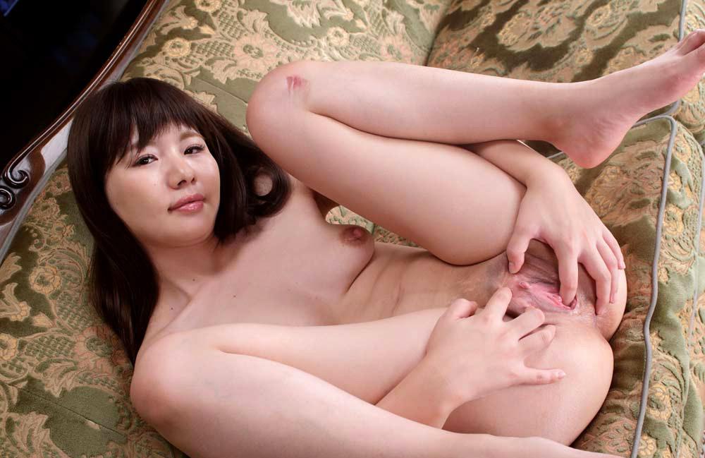 Natsuko kurosawa porn star consider