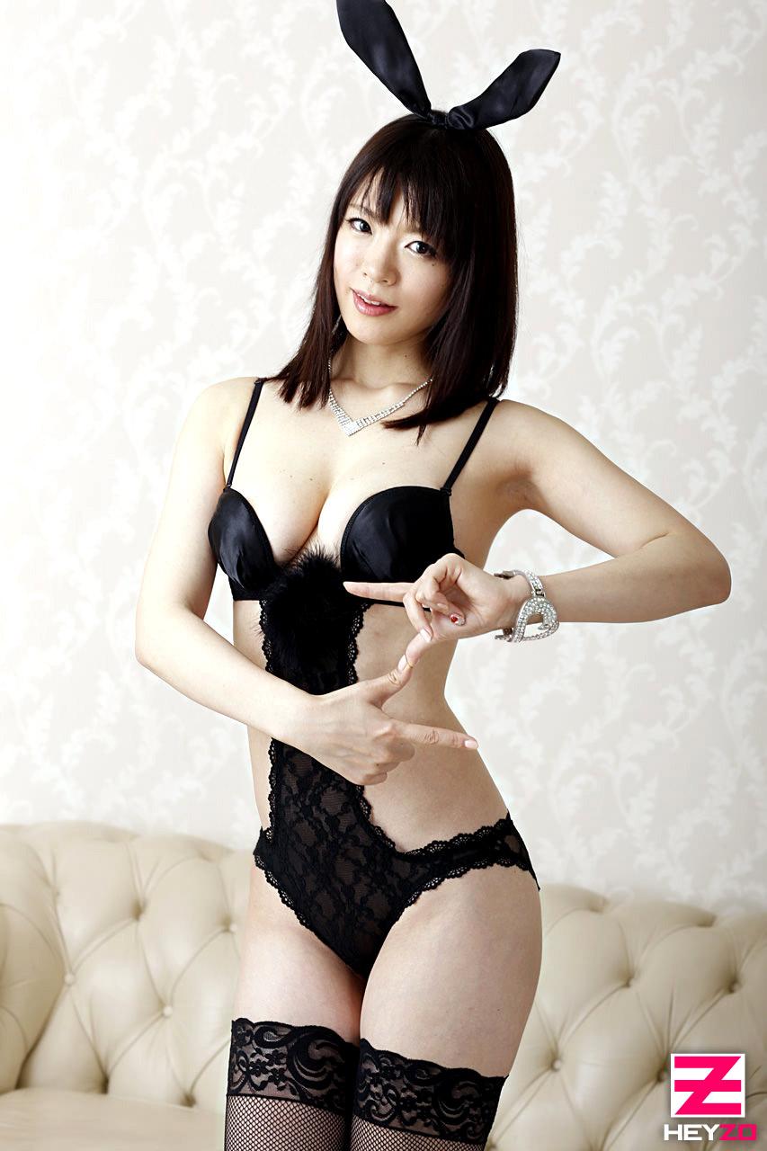 水城奈緒 AV女優投稿画像 ...の写真