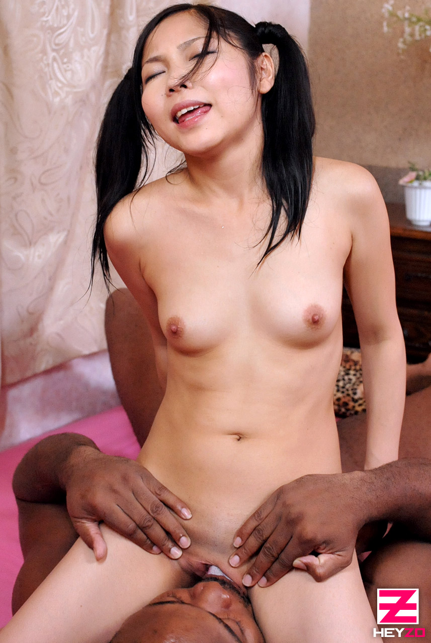 buscarkorea.com nude