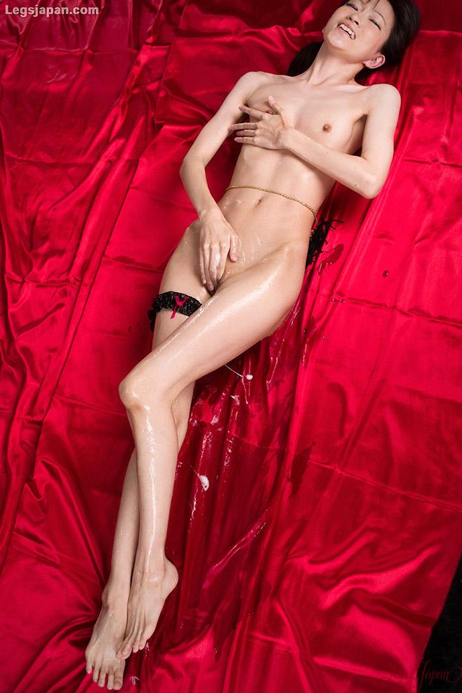 Bizarre Asian Sex Game Show Hardcore Sex  Nesaporn