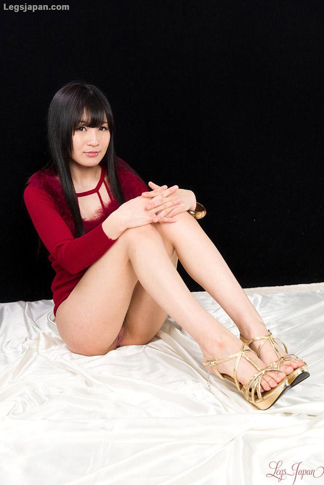 Akane hotaru hot asian model gets fucked 6