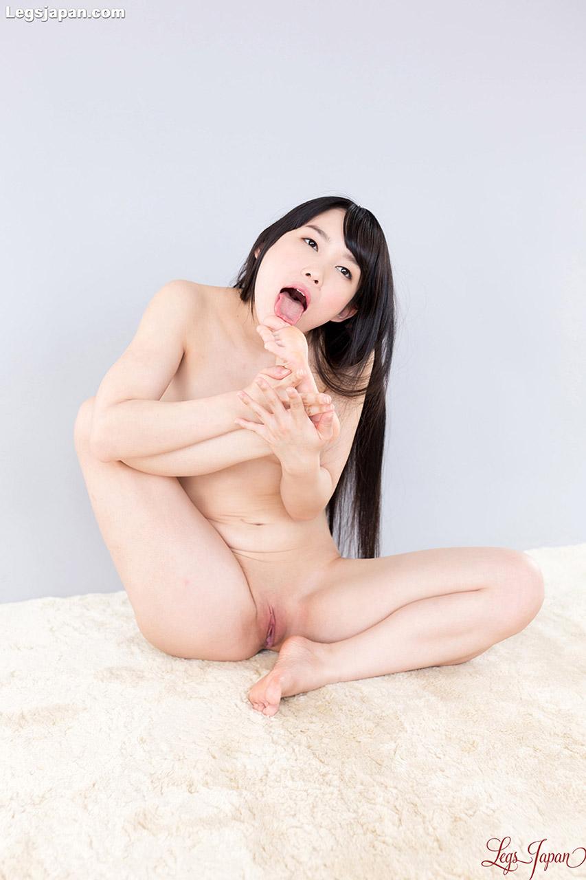 春日野結衣6 Yui Kasugano Yui Kasugano
