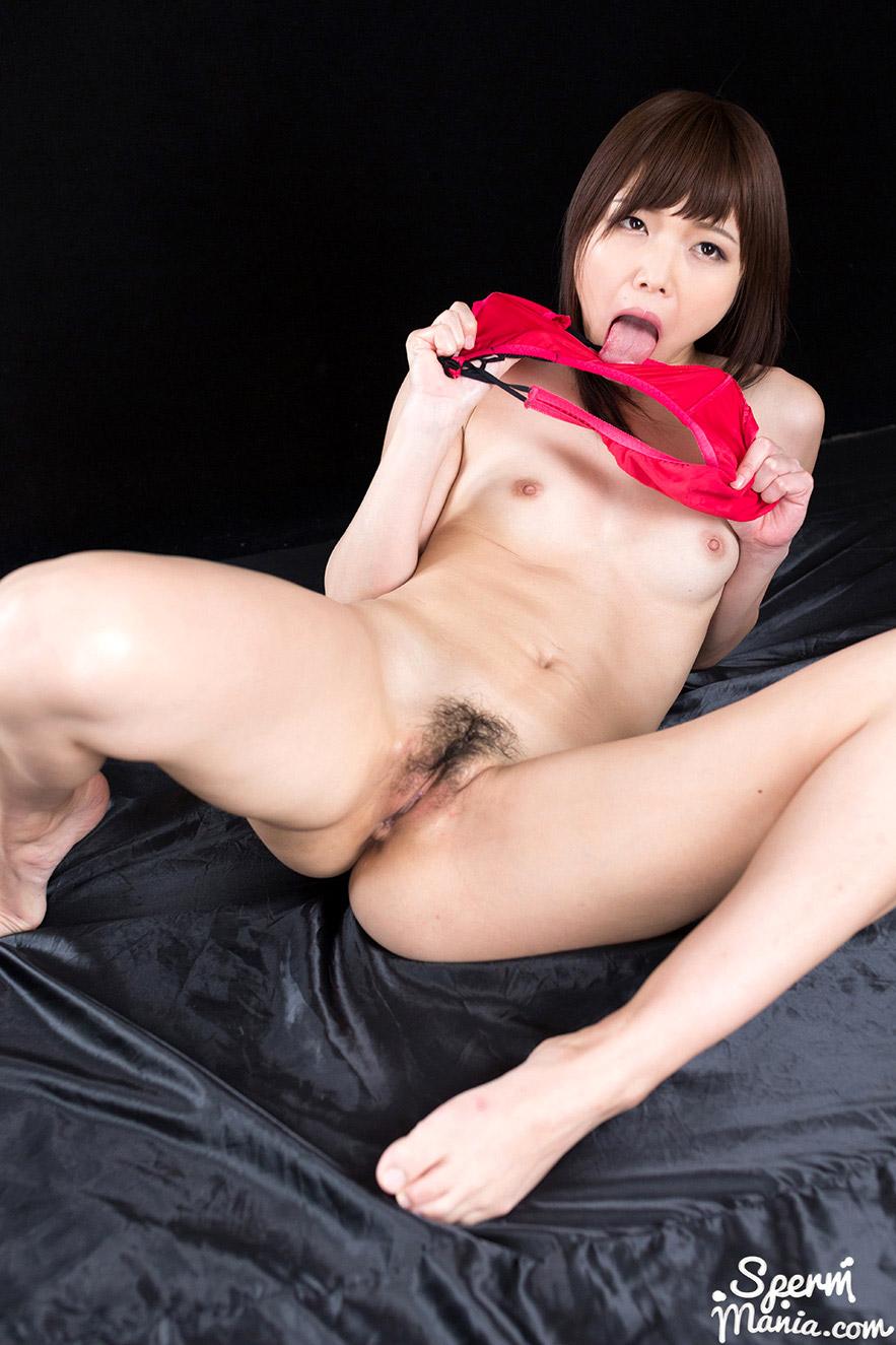 spermmania.com