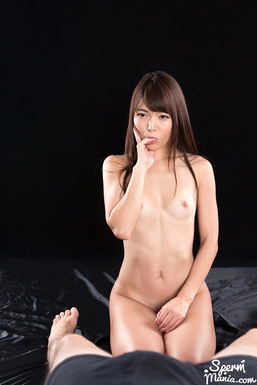 Sexy ass milf porn