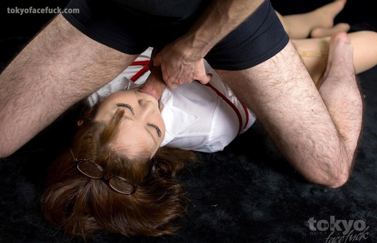 kannda garls sex videos