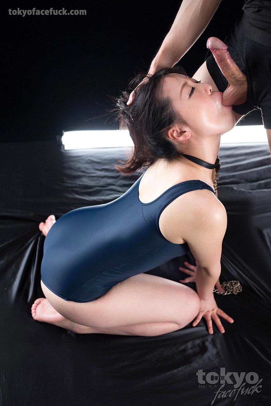Fucked a japanese highschool teacher from osaka - 3 part 1
