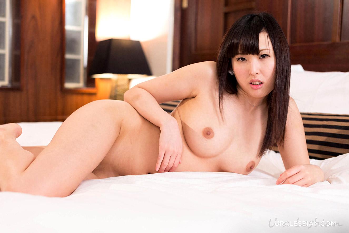 Azumi Mizushima Porn azumi mizushima | www.freee-porns