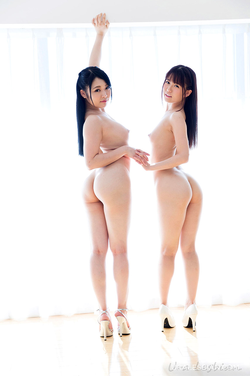 JAPAN PORNO FULL  Porn Video Playlist from unknown