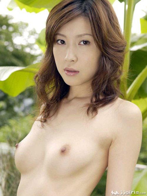 image Tokyo hot japanese girl vs black