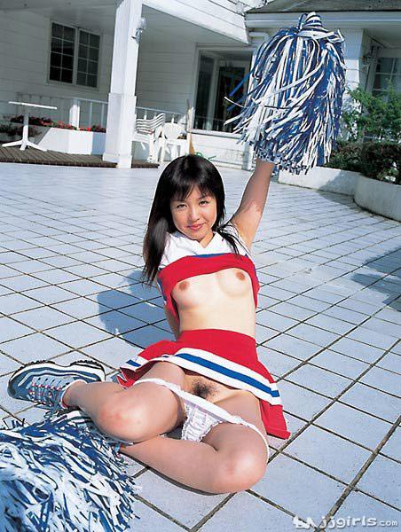 angel of kerala small girls