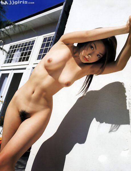 Japanese girl jun nada 03 - 3 6