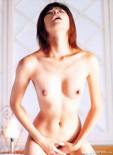 Japanese girl jun nada 03 - 2 part 7