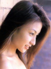 Sawaguchi nude rina