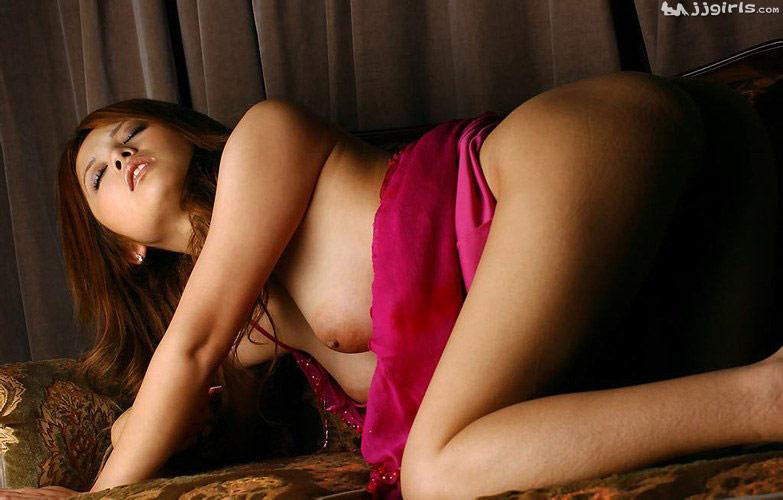 sex Yuka haneda