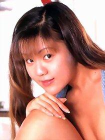 X Japanese : Cute AV School Girl Yukimi Kishi Sex Pussy